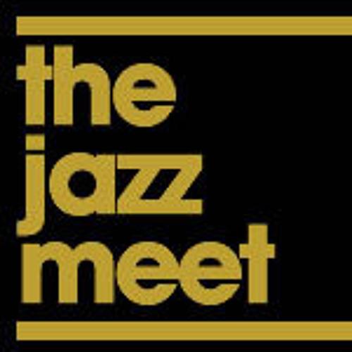 The Jazz Meet's avatar