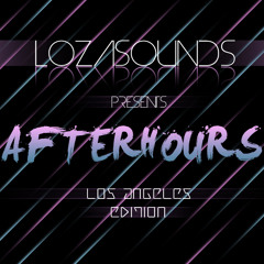 LozaSounds