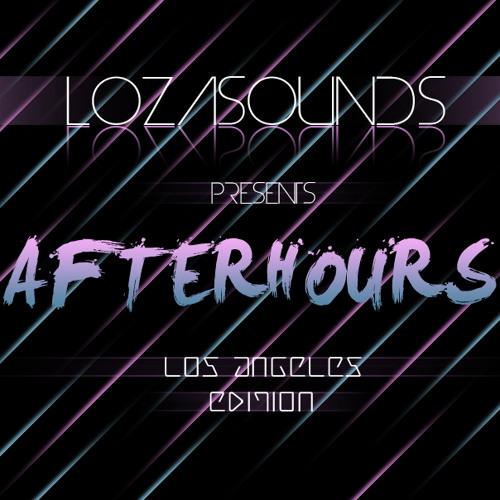 LozaSounds's avatar