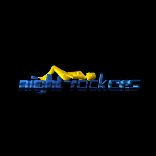 night-rockers's avatar