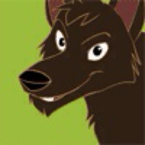 DeabloReyes's avatar