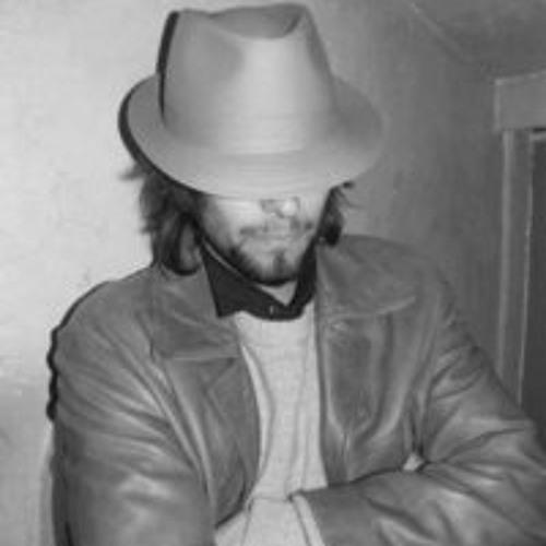 Aymeric Simon's avatar