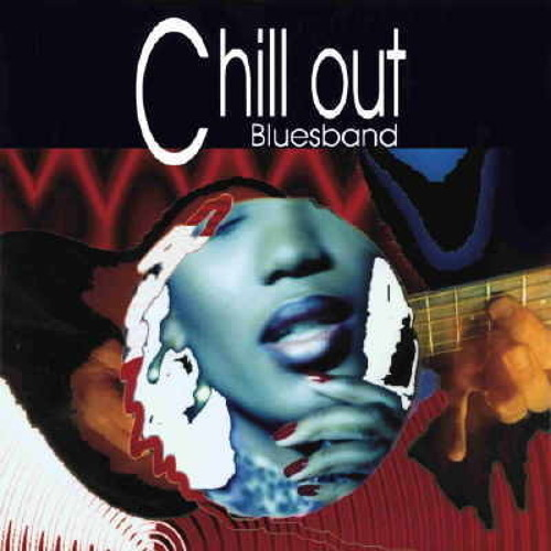 Chill out Bluesband's avatar