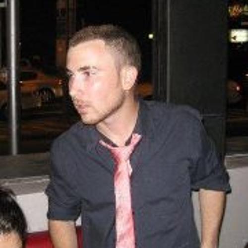 Zohar Axelrod's avatar