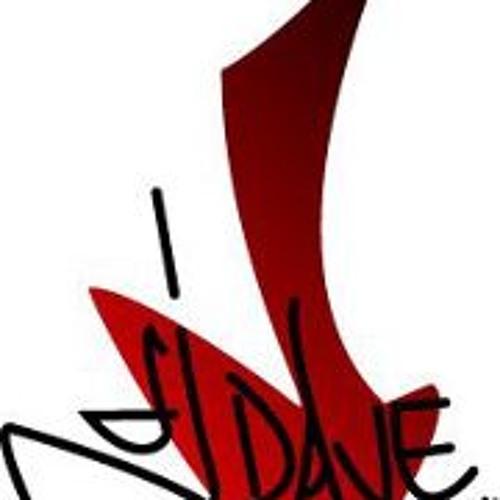 DJ DAVE971's avatar