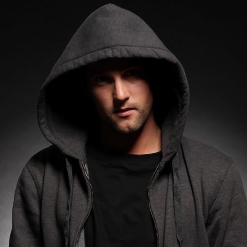 Jan Schwarzholz's avatar