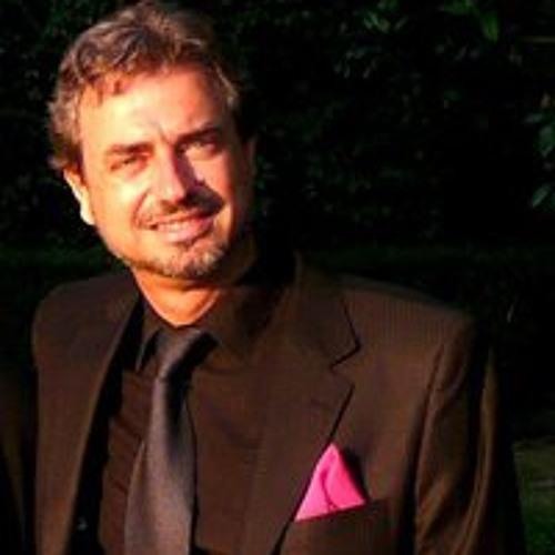 Michel Sajan's avatar