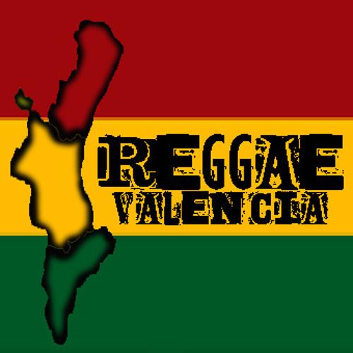 Reggae Valencia's avatar
