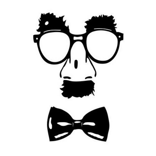 Angeldubstep'r's avatar