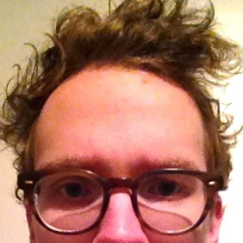 misener's avatar