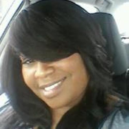 Tammala Baszile's avatar