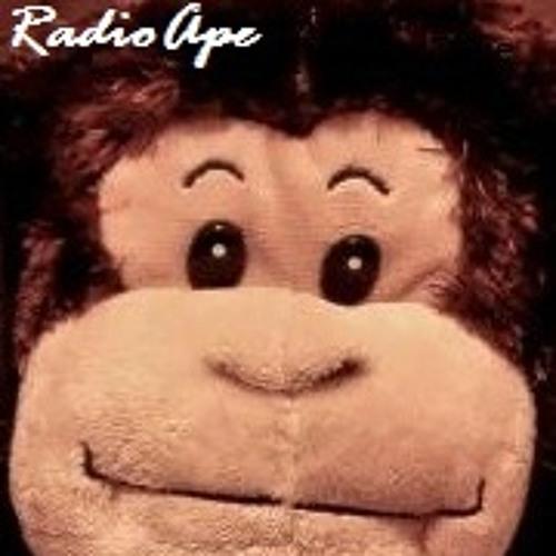 RadioApe's avatar