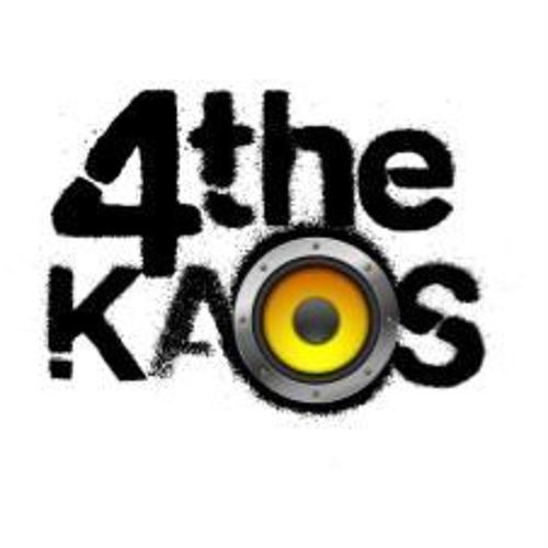 4TK Underground's avatar