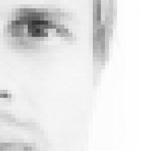 [wp]nl2br's avatar