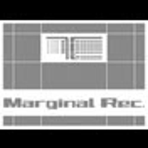MarginalRec.'s avatar
