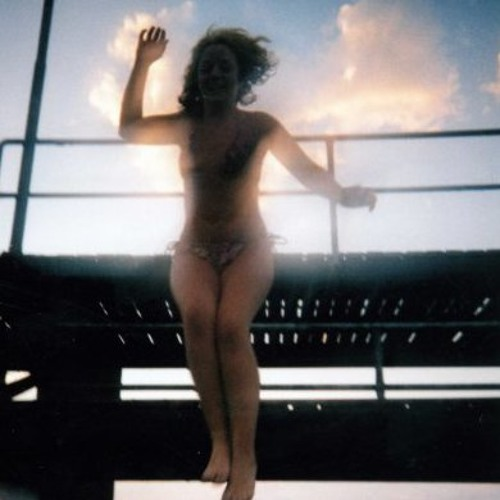 Sarah-Jane Soden's avatar