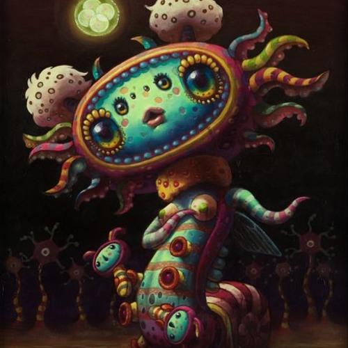 zizibizi's avatar