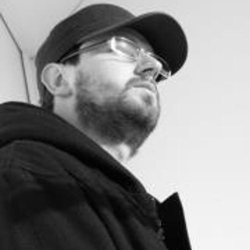 krustea's avatar