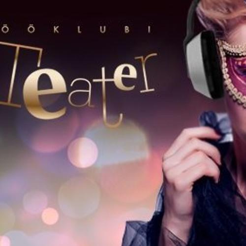 """Superstar Shena """"Vegas""""@ Klubi Teater 16.12.11"""