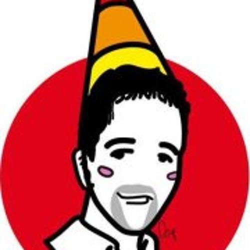 beatrizbarranco's avatar