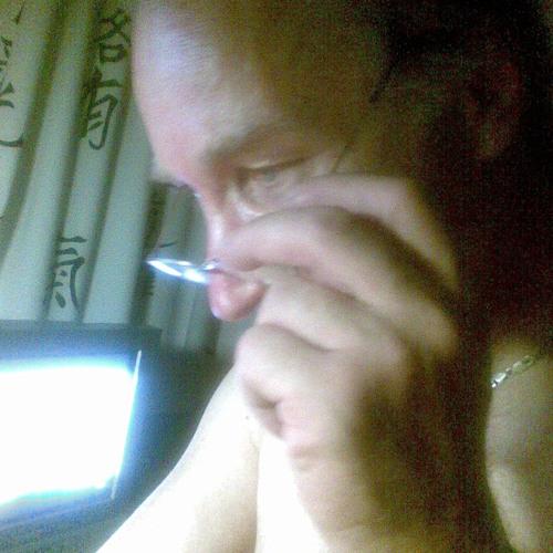 Aleksandras Zelenskis's avatar