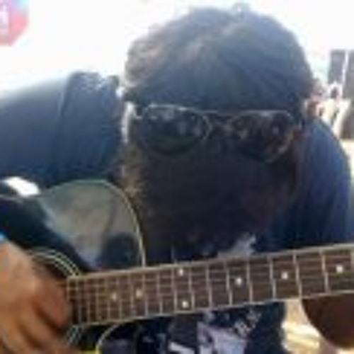 Nishant-BK's avatar
