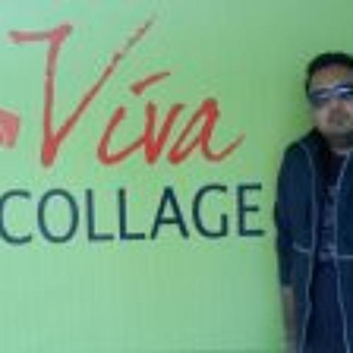 Anil Samrai's avatar