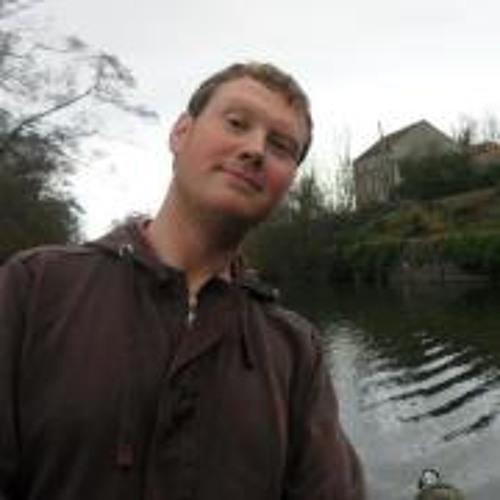Daniel Holton 2's avatar