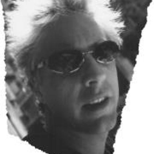 Wolfgang Stefani's avatar