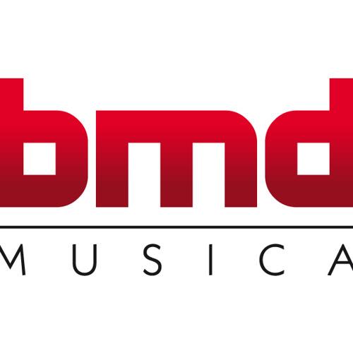 BMD musica's avatar