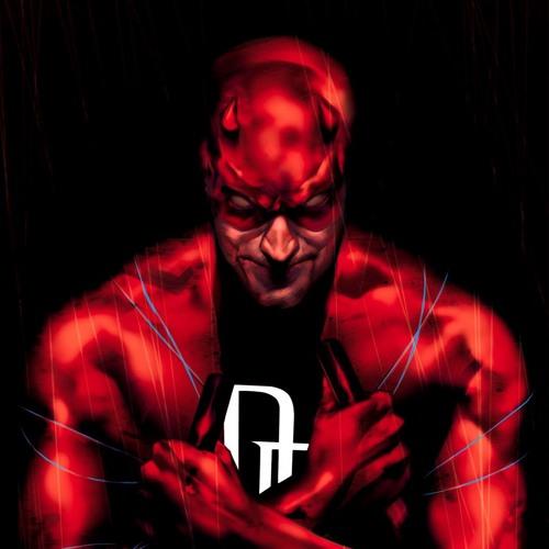 Dare Devil's avatar
