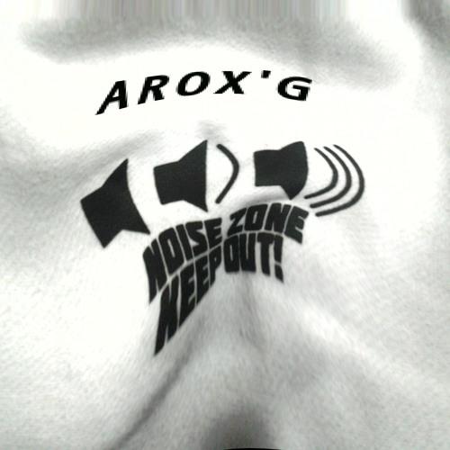 Gotye - Somebody I Used To Know (AroxG Bozza Rmx)