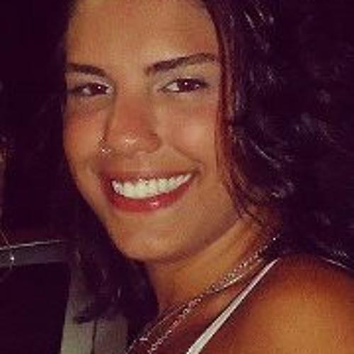 elisa lima's avatar