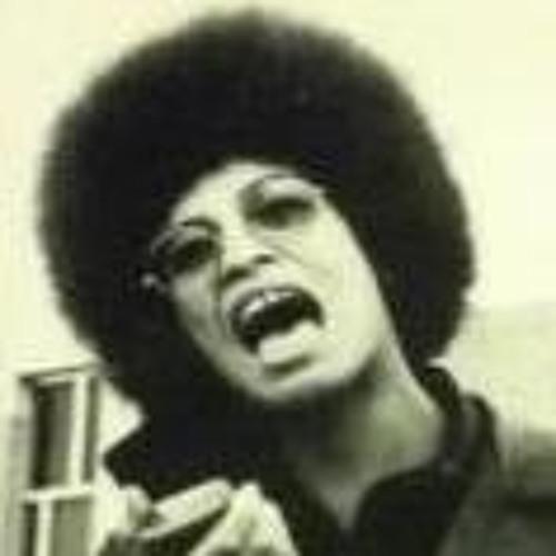 gypsyjhoni's avatar