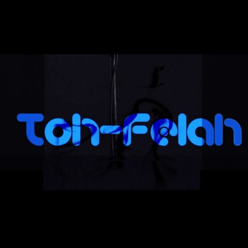 TOH-FELAH's avatar