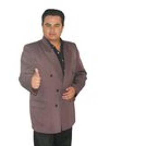 Kleber Cárdenas's avatar