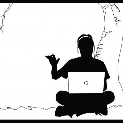 Anıl Çatık's avatar