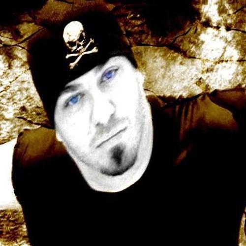jaggerradio's avatar