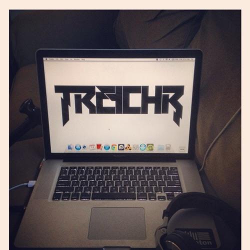 Tretchr's avatar