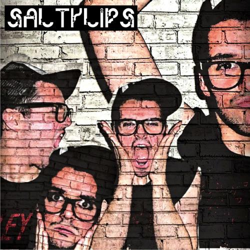 SALTYLIPS's avatar