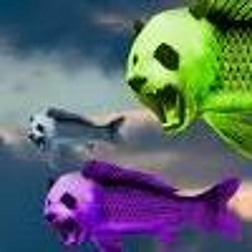 Plastic Parasols's avatar