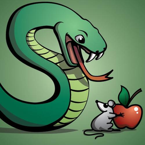 =snAKe-d47!!='s avatar