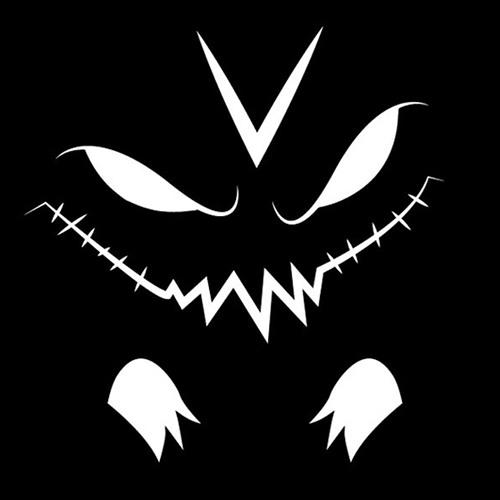 Voorny's avatar
