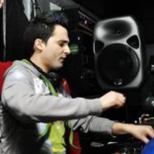 DJ KAN a.k.a. kanicio's avatar