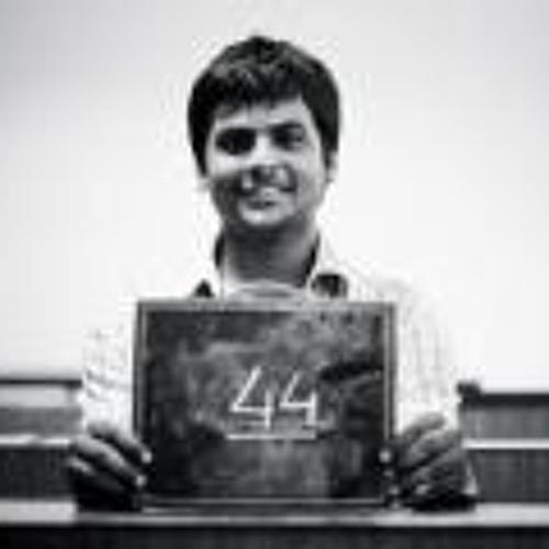 Avinash Kumar 3's avatar