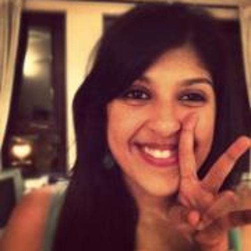 Surangana Sureka's avatar