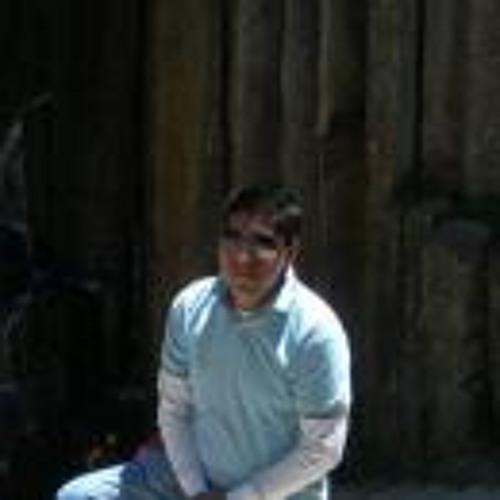 fhelpz's avatar