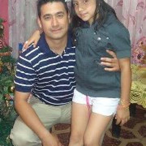 V. Ochoa Lamela's avatar