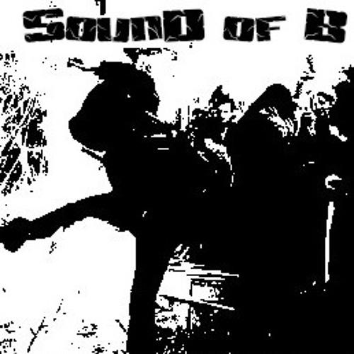 Tupac bass - free dl