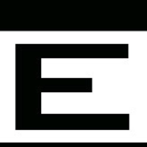 EMCEEMAG's avatar